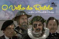 """Résultat de recherche d'images pour """"Cartazes de filmes de Manoel de Oliveira"""""""
