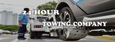 Perfect Image, Perfect Photo, Love Photos, Cool Pictures, Towing Company, My Love, Awesome, Ideas, Thoughts