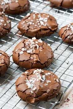 Easy Desserts, No Bake Desserts, Delicious Desserts, Dessert Recipes, Cookie Recipes For Kids, Baking Recipes, Chocolate Delight, Healthy Sweets, Brownie Recipes