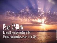 bible verses with pictures - Google Search