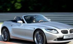New Details Emerge On The 2017 BMW Z2 - http://www.dailytechs.com/new-details-emerge-on-the-2017-bmw-z2/