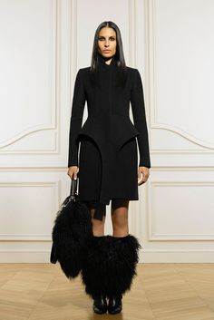 Givenchy Pre-Fall 2009 - Collection - Gallery - Style.com