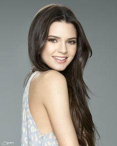 KENDALL JENNER TO HOST SUGAR FACTORY AMERICAN BRASSERIE GRAND OPENING IN NEW YORK CITY