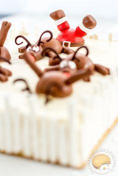 gateau-noel-buche-marron-patisserie-cuisine-chestnut-christmas-p