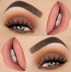 @makeupthang