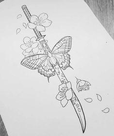 Dope Tattoos, Anime Tattoos, Pretty Tattoos, Mini Tattoos, Beautiful Tattoos, Body Art Tattoos, Small Tattoos, Sleeve Tattoos, Tattoo Design Drawings