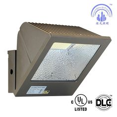 DLC-Qualified Super Bright Outdoor Led Lighting