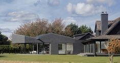 Galería de Casa Watermill / Desai Chia Architecture - 8