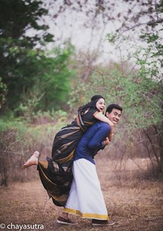 """Chayasutra """"Portfolio"""" album - Love Story Shot - Bride and Groom in a Nice Outfits. Young Couples Photography, Photo Poses For Couples, Couple Picture Poses, Couple Photoshoot Poses, Couple Posing, Couple Shoot, Indian Wedding Poses, Pre Wedding Poses, Pre Wedding Photoshoot"""