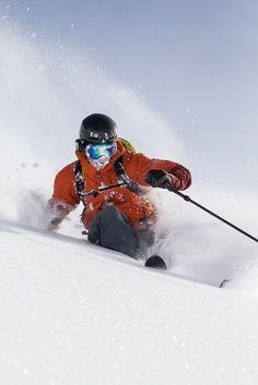 Whistler Blackcomb. #thepursuitofprogression #Lufelive #Ski #Skiing #LA #NY