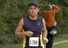 #world #news  Father of Germanwings pilot seeks to clear son's name