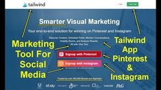 Marketing Tool For Social Media Make Money From Home, Way To Make Money, Part Time Jobs, Guitar Lessons, Marketing Tools, Extra Money, Social Media, App, Education
