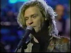 Me & Mrs Jones - Love Daryl Hall's voice - no matter what he sings it gets me every time. Great, great song.