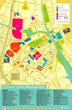 Varese tourist map Maps Pinterest Tourist map Italy and City