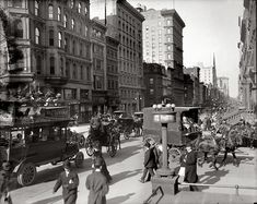 1905-5th-Avenue-and-42nd-Street.jpg 570×454 pixels
