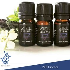Aromatherapy has been used to assist with mental health and sleep issues for generations and can be extremely helpful when needed. Ziel essence has been picked by our team as Zoie has created products that work well with our Sensory Equipment range. Aromatherapy is not for everyone and when choosing a scent you should take into consideration your personal health issues. Sensory Equipment, Sensory Therapy, Sleep Issues, Relax, Consideration, Aromatherapy, Mental Health, Essential Oils, Range