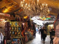 Camden Market - London My favorite place to be<3