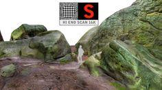 boulders stone max