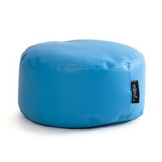 Bean Bag Chair, Home Goods, Cool Stuff, Bedroom, Furniture, Sentences, Kids Pillows, Ground Meat, Atelier