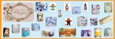 Artesanía Blázquez, fabricación artesanal de artículos de bebe, entra en nuestra web y descubrirás un mundo más allá......