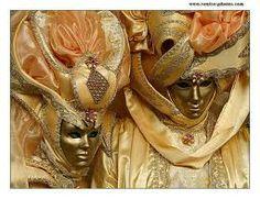 carnival venice - Szukaj w Google