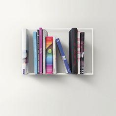 Frame B&uumlcherrahmen f&uumlr Bildb&aumlnde Jetzt bestellen unter: https://moebel.ladendirekt.de/dekoration/bilder-und-rahmen/bilder/?uid=d0d6a16f-5916-5457-b0ac-2d645ac1ee18&utm_source=pinterest&utm_medium=pin&utm_campaign=boards #bilder #rahmen #regale #dekoration