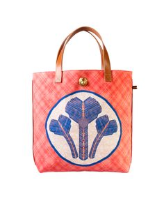 Erin I Shopper Bag #africandesign, #africantextiles, #Evasonaike, #africanprints, #africanfashion, #popularpic, #luxury, #africanbag #picoftheday #picture #look #mytrendesire #cool #africandecor #decorating #design #vintagesafari #ERIN