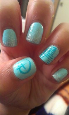 1000+ images about Disney nails on Pinterest | Disney ...