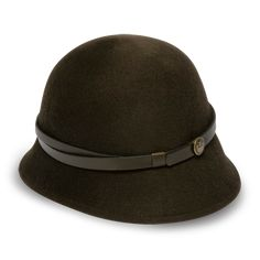 Goorin BROS. | Out Of Africa Heritage Cloche