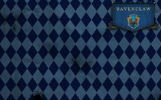 Ravenclaw Wallpaper by tashab07 on deviantART