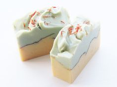 Petals Bath Boutique (Beacon Creations): On the Curing Rack...Honeybell Handmade Soap