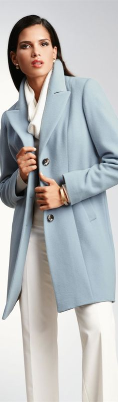 FASHION, MADELEINE, MADELEINE FALL 2014 ARRIVALS, dresses, suits, coats, jackets, skirts, trousers, leather jacket, wool coat, vests,