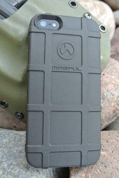 Tactical Gear #TacticalGear #Tactical #SecondAmendment