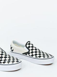 9a16172f4b3 13 Best Balenciaga Sock Sneaker Black White images