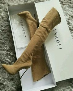 24 Excellent High Heels With Platform For Women High Heel Dress Shoes For . schuhe 24 Excellent High Heels With Platform For Women High Heel Dress Shoes For . Pretty Shoes, Beautiful Shoes, Cute Shoes, Me Too Shoes, High Heel Boots, Knee Boots, Bootie Boots, Boots With Heels, Thigh High Boots Heels