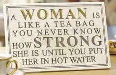 So True! kcstiles