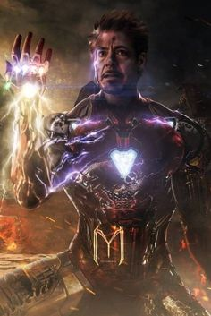 Iron Man Snap iPhone Hintergrundbild Iron Man Snap iPhone Hintergrundbild Related posts:samsung Hintergrundbild Fan Art einiger Superhelden von Marvel, als Guardians of the Galaxy, .Thanos won 14 Million times lost 1 but lost the. Marvel Avengers, Iron Man Avengers, Marvel Comics, Captain Marvel, Iron Man Spiderman, Avengers Movies, Captain America, Iron Man Wallpaper, Tony Stark Wallpaper