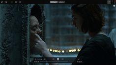 Download Game of Thrones Season 5