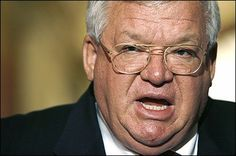 Another Bombshell Rocks Republicans As Dennis Hastert Indictment Linked To Sexual Abuse Liberal Politics, Politicians, Dennis Hastert, Story Video, Family Values, Right Wing, Her Brother, Crazy People, Atheist