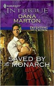 Saved by the Monarch (Defending the Crown Book Marriage Advice, Love And Marriage, Jill Shalvis, Long Books, The Sorcerer's Stone, Military Training, Cute Stories, Reading Challenge, Feeling Loved