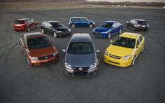 group of cars - Google Search