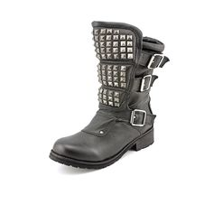 Modern Vice Angels Women's Boot ** New and awesome boots awaits you, Read it now  : Women's boots