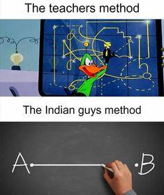 Very Funny Memes, Wtf Funny, Funny Laugh, Funny Relatable Memes, Funny Cute, Funny Jokes, Hilarious, Best Memes, Dankest Memes