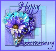 Happy Anniversary Pictures For Friends Happy Birthday Sister, Happy Birthday Funny, Happy Birthday Images, Happy Birthday Cards, Birthday Greetings, Birthday Wishes, Happy Birthdays, Funny Happy, Birthday Quotes