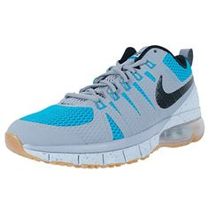 Trail Running Shoes, Miami, Image Link, Sneakers Nike, Note, Amazon, Awesome, Check, Nike Tennis