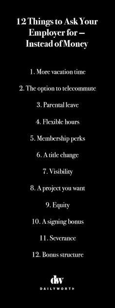 Career infographic & Advice Can't get a salary bump? Image Description Can't get a salary bump? Job Resume, Resume Tips, Resume Ideas, Sample Resume, Career Success, Career Advice, Career Planning, Career Development, Professional Development