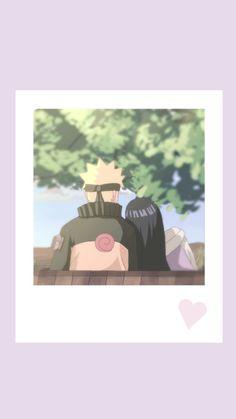naruto uzumaki hinata hyuga uploaded by savannah Wallpaper W, Naruto Wallpaper Iphone, Wallpapers Naruto, Cute Wallpaper Backgrounds, Animes Wallpapers, Cute Wallpapers, Naruhina, Naruto Cute, Naruto Shippuden Sasuke