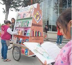 """""""El noroeste te invita a leer"""": mayo 2012"""