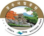 Korea National Park Gyeongju, National Parks, Korea, Korean