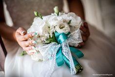 Wedding flowers - www.dariopichiniwedding.com